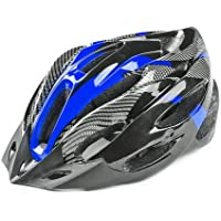 Lista Outdoor Sport Bicycle Helmet Integrated Molding Breathable Cycling Helmet for Man Woman