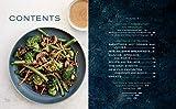 The Acid Watcher Cookbook: 100+ Delicious Recipes