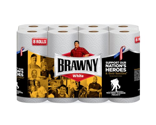brawny-paper-towels-white-8-giant-rolls