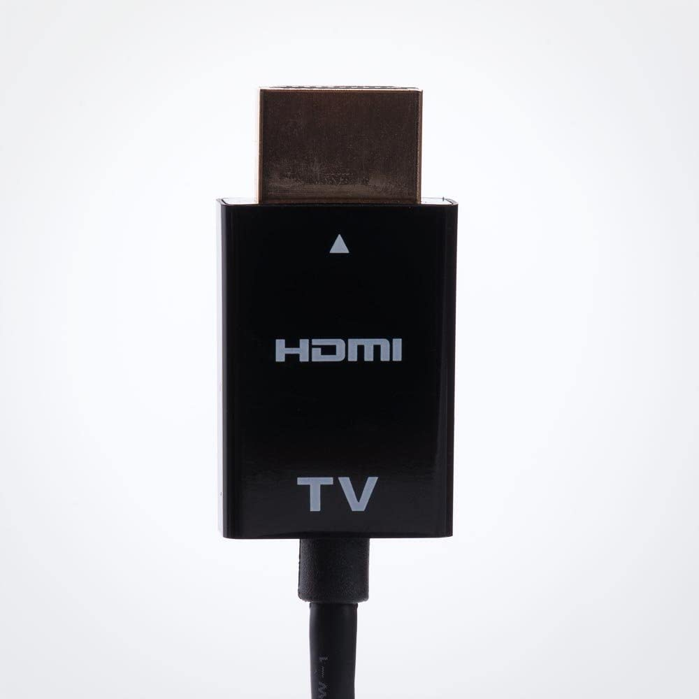 Vanco RdM075 75ft High Speed HDMI Cable
