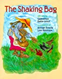 img - for The Shaking Bag book / textbook / text book
