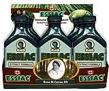 essiac extract - Essiac Canada International Product Case 9 Essiac Liquid (extract)