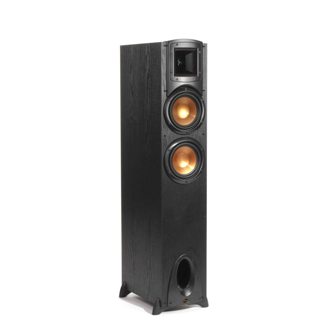Klipsch Synergy Black Label F-200 Floorstanding Speaker