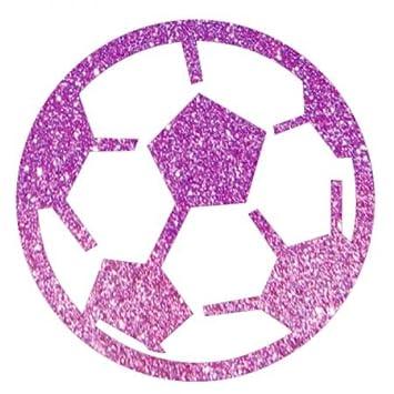 Balón de fútbol: Amazon.es: Juguetes y juegos