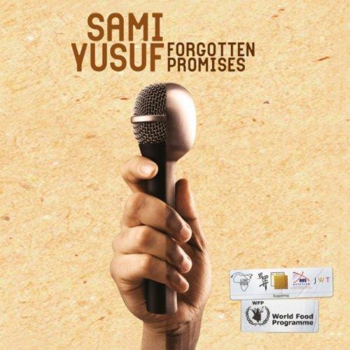 sami yusuf forgotten promises mp3
