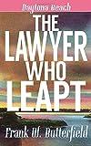 The Lawyer Who Leapt (Daytona Beach)