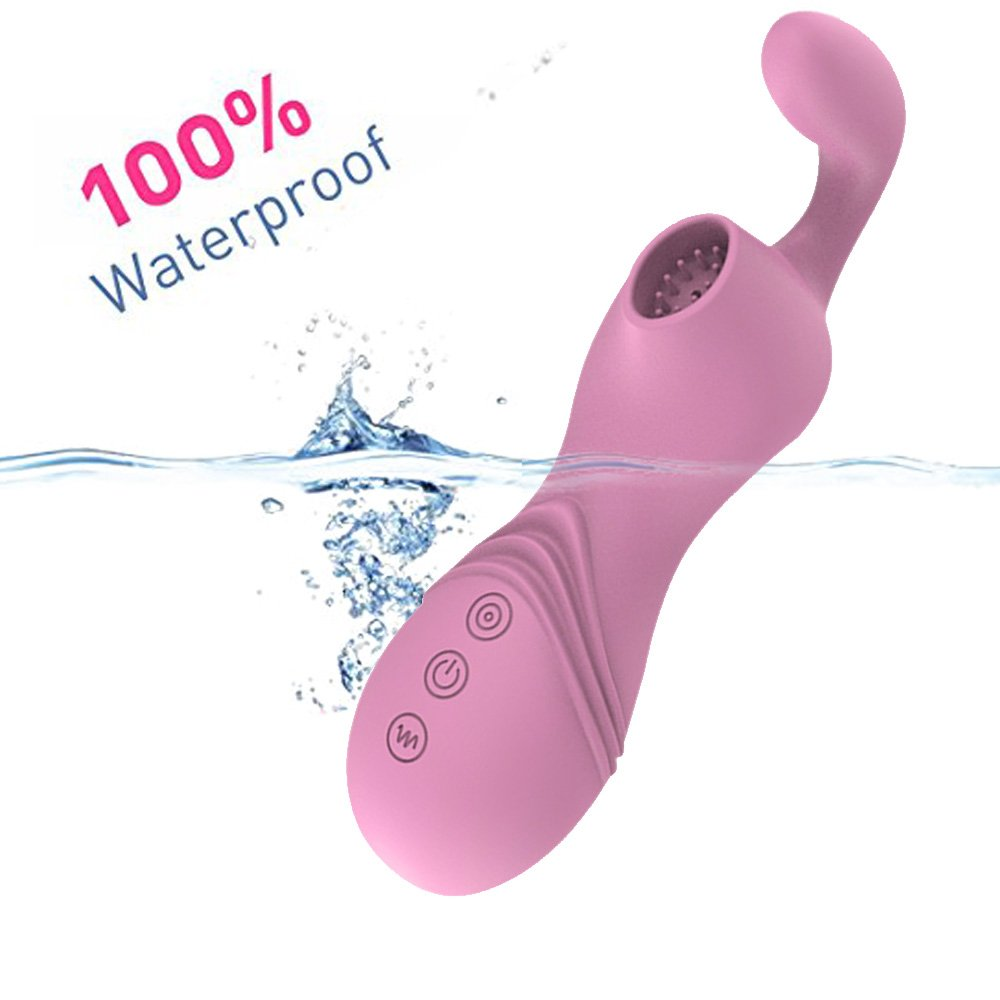 Love Toys for Couples Sucking Moeds Tongue Vibrate Toy Oral Tongue Simulator, Waterproof Vibration Wand, Multi Speed Clitorial Sucking Toy Adullt Toys for Women Tshirt