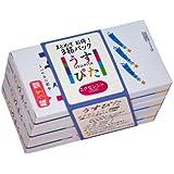 コンドーム うすぴた 2500 12個入×3箱 (計36個入)