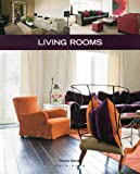 Living Rooms, Beta-Plus Publishing, 9089440321