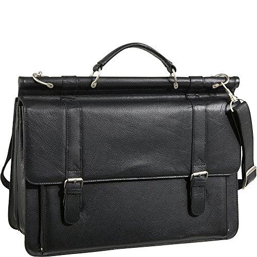 amerileather-leather-executive-briefcase-black