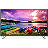 VIZIO SmartCast M-Series Class Ultra HD HDR XLED Plus Display, 55 (Certified Refurbished)