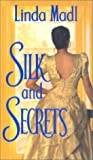 img - for Silk And Secrets book / textbook / text book