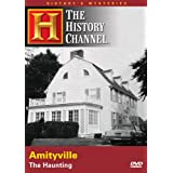 Amityville: the Haunting