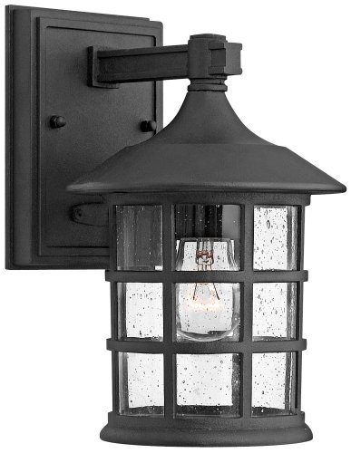 Cottage Style Porch Lights