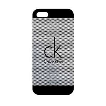 coque iphone 6 s calvin klein