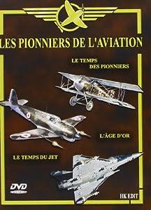 """Afficher """"Les Pionniers de l'aviation"""""""
