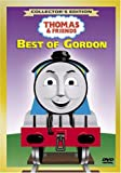 Thomas & Friends - Best of Gorgon (Collector's Edition)