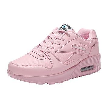 Zapatillas de deporte senderismo de mujer y Chica d96ea368de6