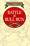 Battle at Bull Run, William Davis, 0811702022