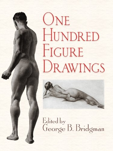 Classic Human Anatomy in Motion: The Artist's Guide to the Dynamics of Figure Drawing (2015)