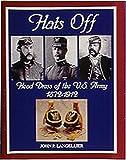 Hats Off, John P. Langellier, 0764309560