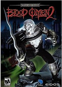 Blood omen 2 save games download game crazy penguin catapult 2