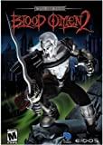 Software : Blood Omen 2 - PC