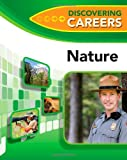 Nature, Facts on File, Inc. Staff, 0816080461