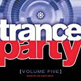 Trance Party, Vol. 5