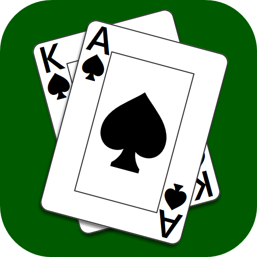 Trickster Spades (Card Games Spades)