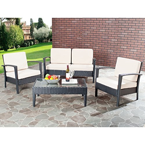 Gorgeous Tesco Direct Garden Furniture  Best Garden Furniture Sets Online With Remarkable Safavieh Home Collection Glass Top Piece Patio Furniture Set With Agreeable Parkhill Garden Centre Also Garden Kneeler Pad In Addition Amazon Gardening Books And Screwfix Garden Gate As Well As Wooden Garden Armchair Additionally Garden Bird Identifier From Kathietalbotcom With   Agreeable Tesco Direct Garden Furniture  Best Garden Furniture Sets Online With Gorgeous Screwfix Garden Gate As Well As Wooden Garden Armchair Additionally Garden Bird Identifier And Remarkable Safavieh Home Collection Glass Top Piece Patio Furniture Set Via Kathietalbotcom