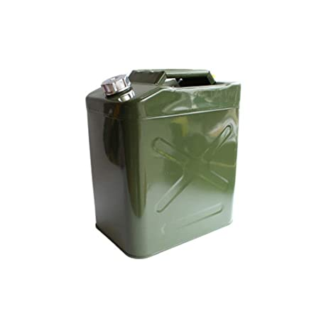 Tanque de expansi/ón del autom/óvil Botella del cabezal del tanque de expansi/ón del refrigerante del motor del autom/óvil con tapa para MINI R52 R53 COOPER S 17137529273