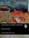 img - for Fragonard book / textbook / text book