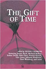 The Gift of Time Paperback