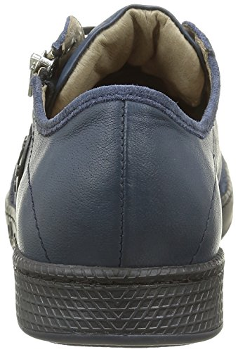Pataugas Jay/N H4b, Sneaker Basse Uomo Blu (Marine)