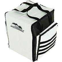 Masterbuilt 20080116 Portable Smoker Carrying Bag