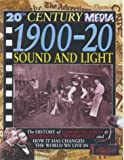 1900-20 Sound and Light (20th Century Media)