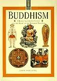 Buddhism, John Snelling, 1852307986