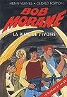 Bob Morane, tome 101 : La Piste de l'Ivoire par Vernes