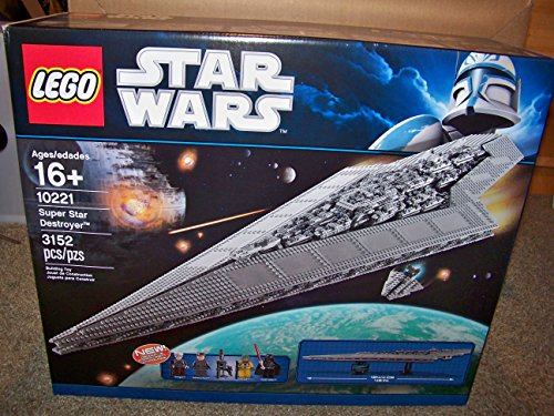 Lego-10221-Super-Star-Destroyer-Lego-STARWARS-parallel-import-goods