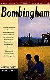 Bombingham, Anthony Grooms, 0345452933