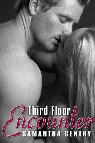 Third Floor Encounter