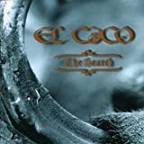 Search by El Caco (2006-02-20)