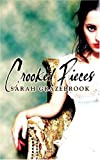 Crooked Pieces, Sarah Grazebrook, 074908183X