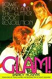 Glam!, Barney Hoskyns, 0671034405