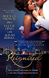 Reignited, Bridget Midway and Yvette Hines, 0983419892