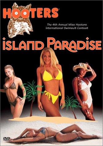 hooters-island-paradise