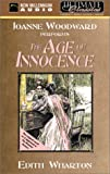 img - for The Age of Innocence book / textbook / text book