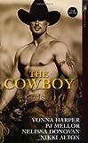 The Cowboy, Nelissa Donovan and Vonna Harper, 0758215282