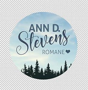 Ann D. Stevens
